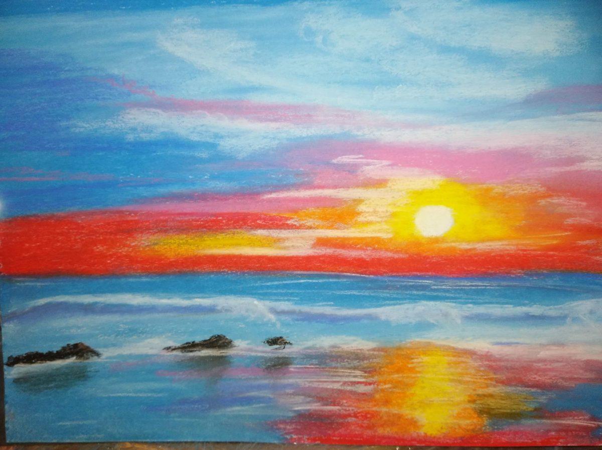 Pastel_Sunset