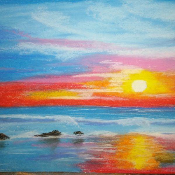 Pastel_2_Sunset