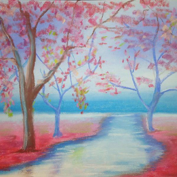 Pastel_Fantasy_landscape