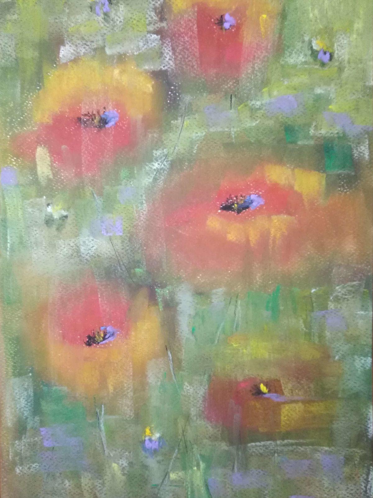 Pastel_Poppies